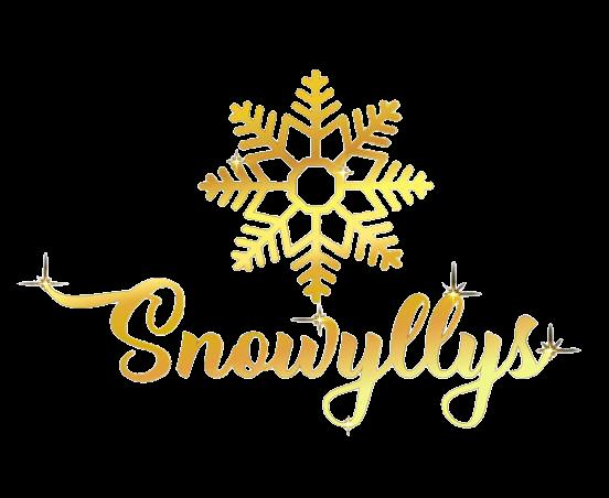 Snowyllys